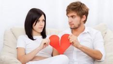 İşte Size Romantizmin Tüyoları