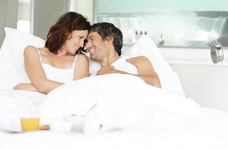 romantizm tüyoları 2