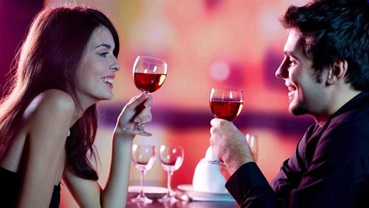 romantizm tüyoları 3