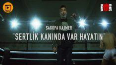 Sagopa Kajmer Sertlik Kanında Var Hayatın