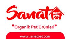 SanatPet Organik Pet Ürünleri