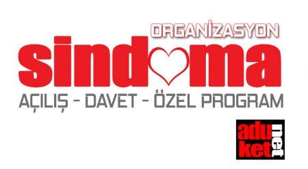 Sindoma Organizasyon