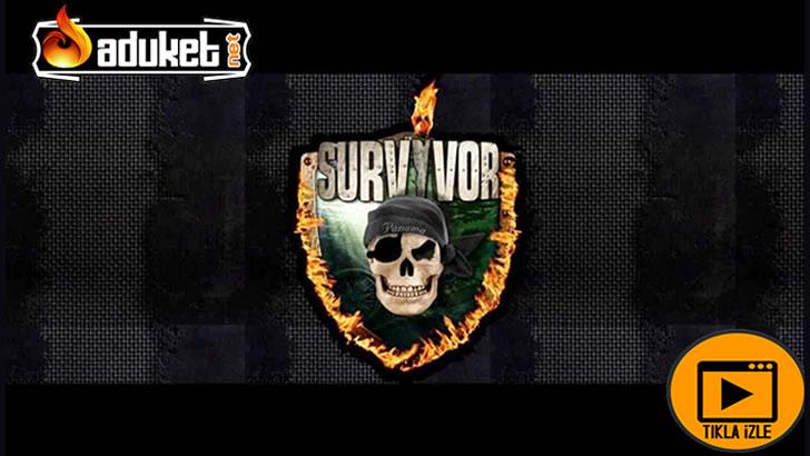 Survivorda Çalan Şarkılar Survivor Müzikleri Dinle