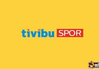 Tivibu Spor Nasıl İzlenir – Uydu Frekansı