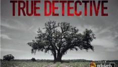 True Detective Senaryosu Çalıntı mı?