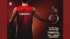 Turkcell Yüreğini Koy Sahaya Reklamı Dinle izle