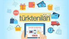 Türktenilan.com