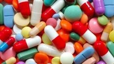 Bu Vitaminlere Dikkat Fazlası Zehirliyor!