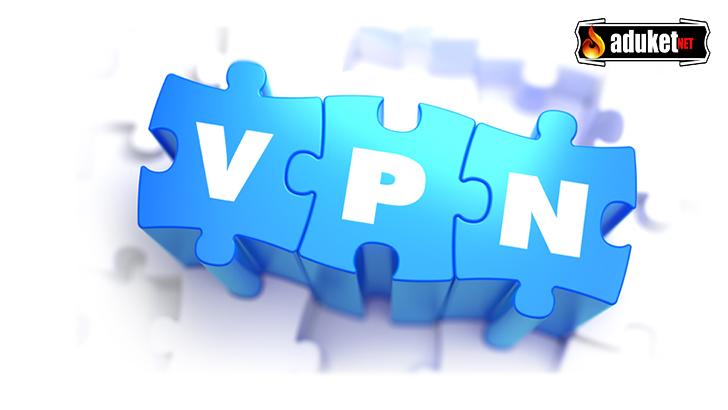 VPN Servisleri Kapatılıyor Mu