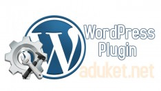 En popüler WordPress Eklentileri indir 2014