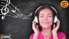 Yabancı Dizi Müzikleri Dinle