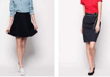 yilin-moda-etek-modelleri-5