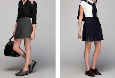 yilin-moda-etek-modelleri-6