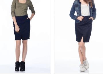 yilin-moda-etek-modelleri-7